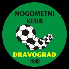 Koroška Dravograd